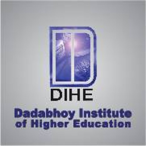 Dadabhoy Institute of Higher Education - Gulshan Hadeed Campus